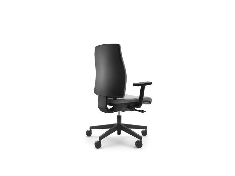 CORR fotele obrotowe