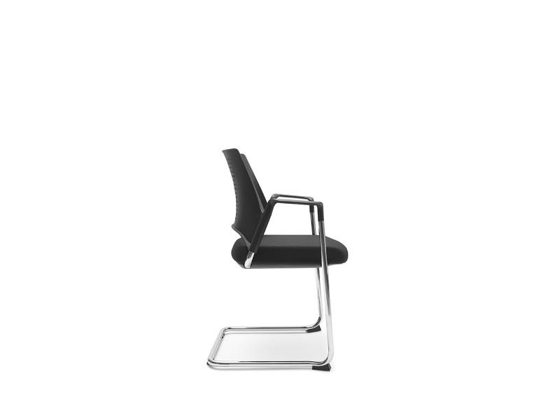 Momo krzesła konferencyjne