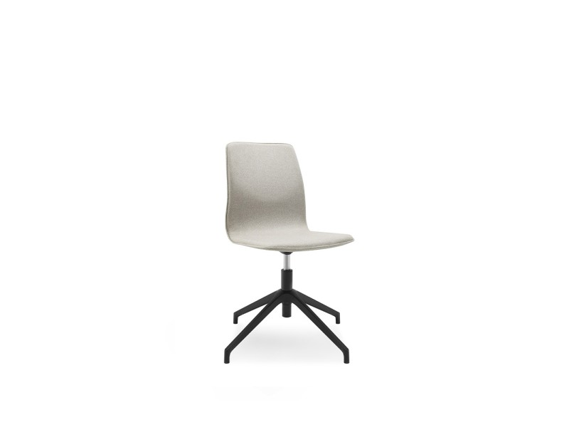orte AH upholstered conference chair
