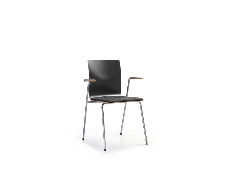 ORTE krzesła konferencyjne