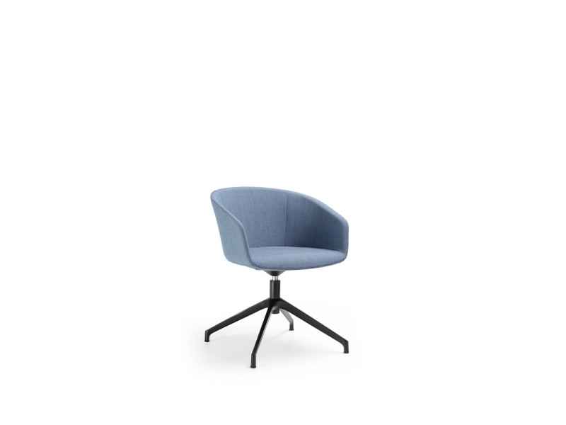 ox:co small conference chair