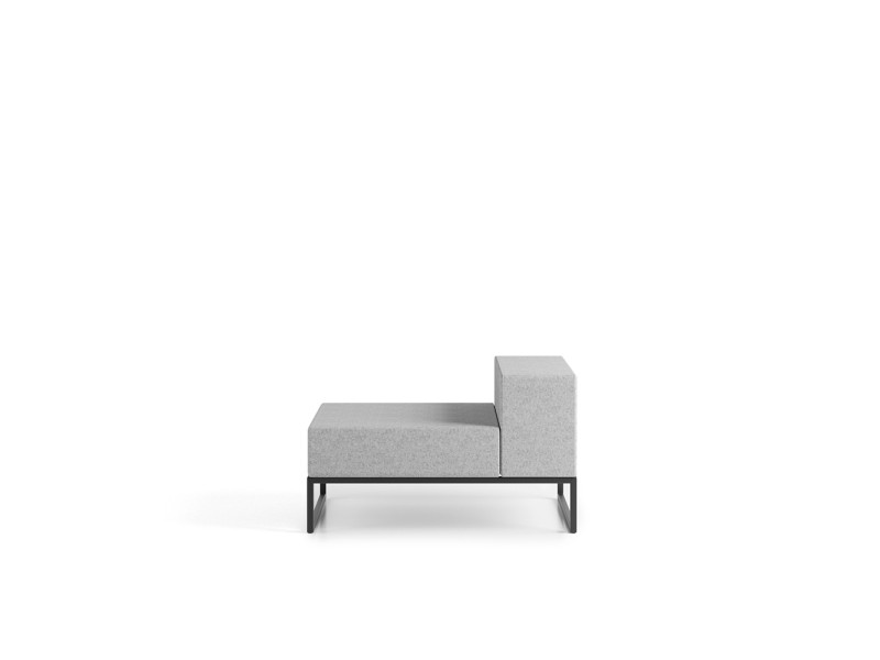 plint modular sofas