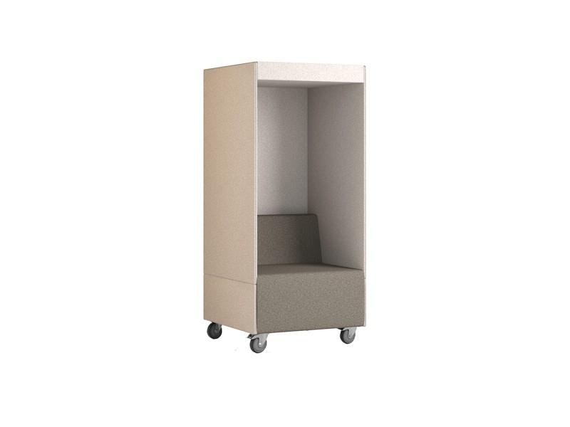 quadra acoustic furniture