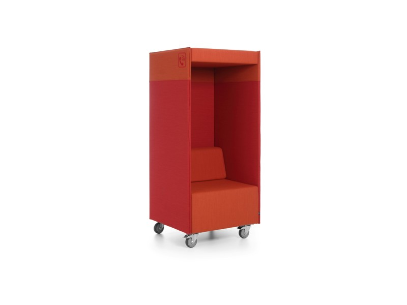 quadra acoustic furniture