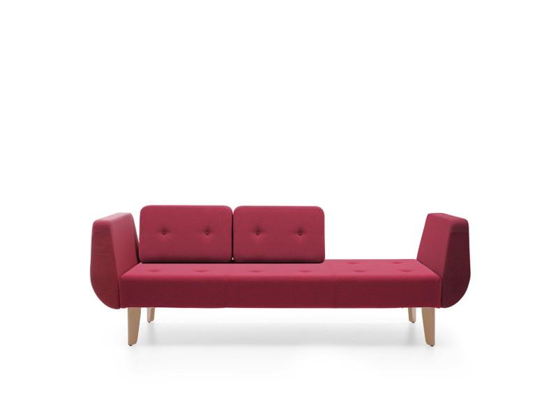 u_floe modulas sofas
