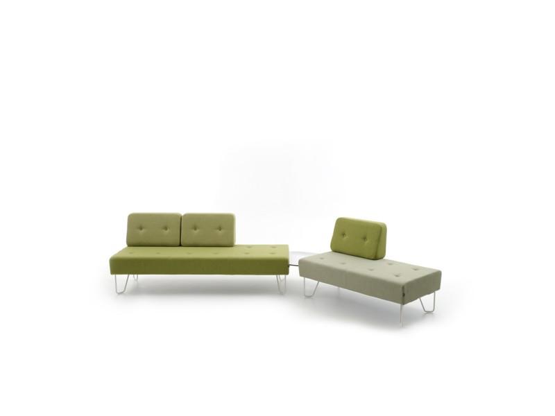 u_floe modulas sofas sets