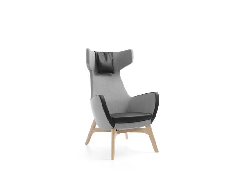 UMM fotele lounge
