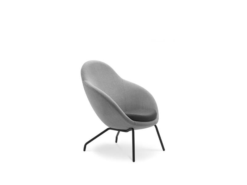 VIENI fotele lounge