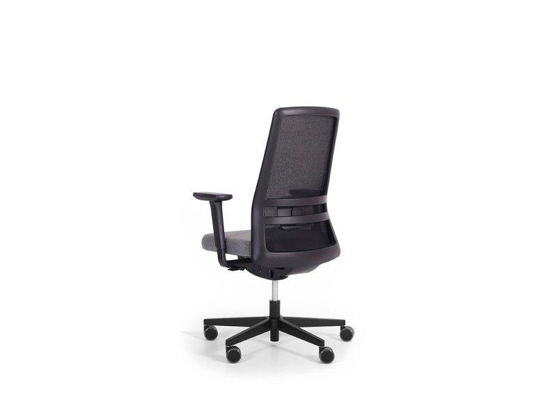 double swivel chair