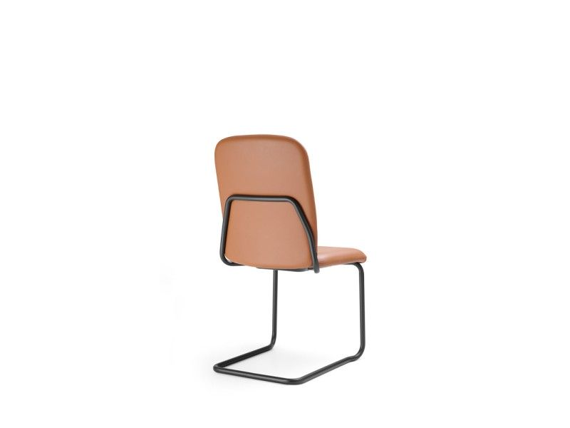 hens conference chairs high backrest