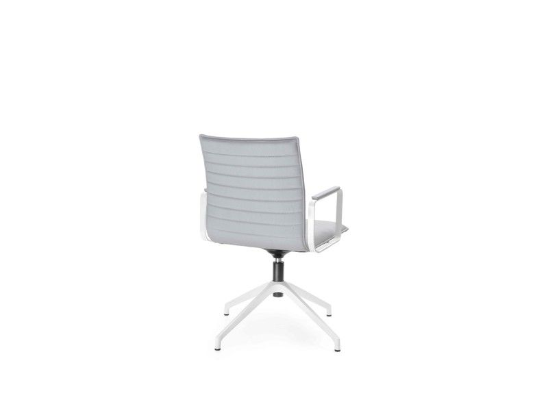 orte 3DH upholstered conference chair