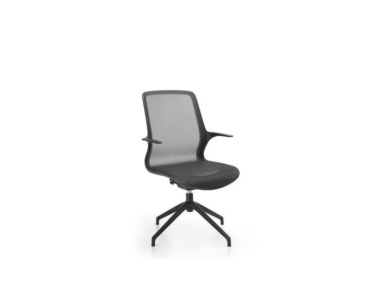 OVIDIO krzesła konferencyjne