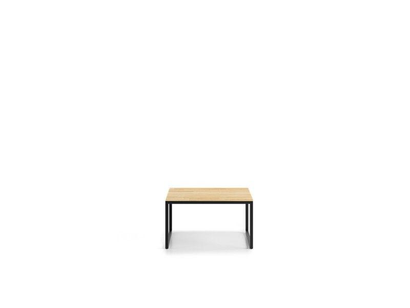 plint metal tables