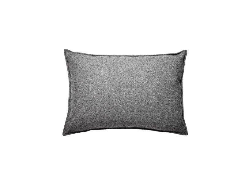 poduszki pillows kissen