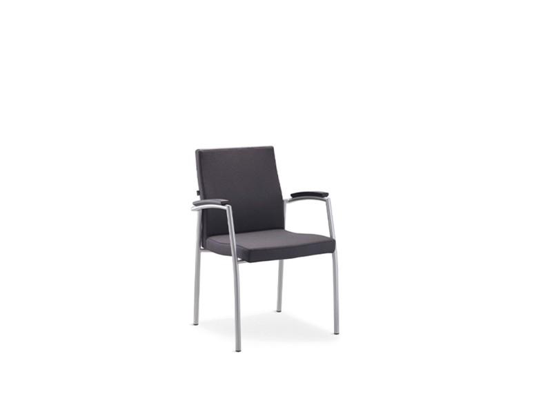 VECTOR krzesła konferencyjne