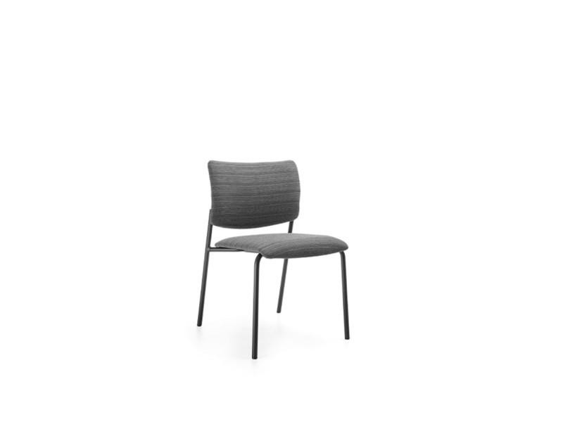 ZIP krzesła konferencyjne