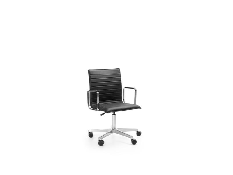 ORTE fotel obrotowy