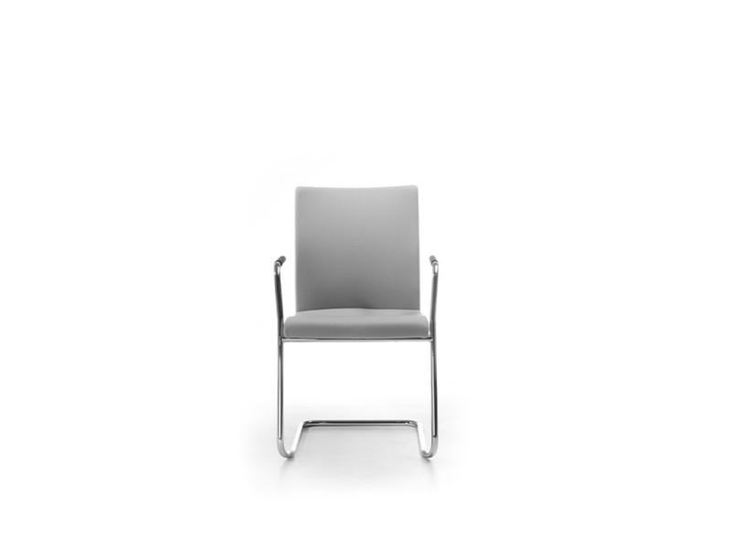 MATE krzesła konferencyjne