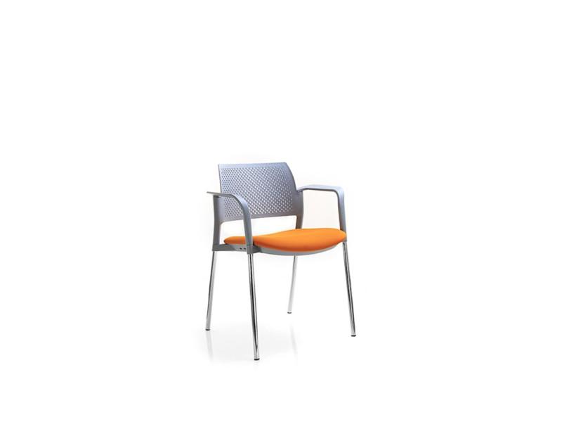 KYOS krzesła konferencyjne