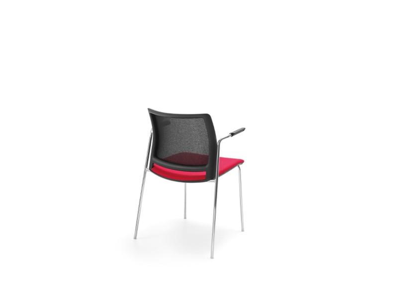 FENDO krzesła konferencyjne