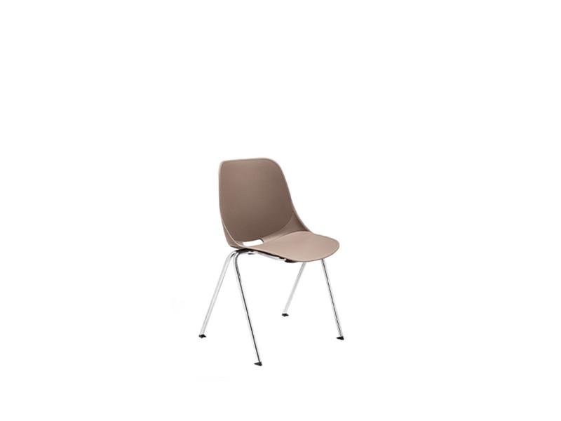EGGO krzesła konferencyjne