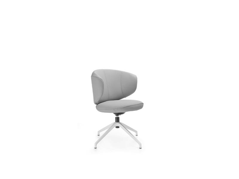CLUBIN krzesła konferencyjne
