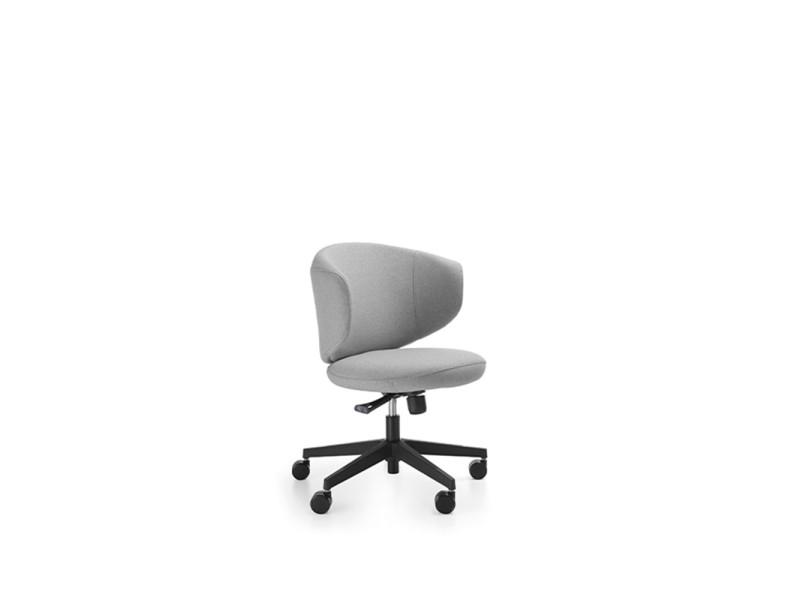 CLUBIN fotele obrotowe
