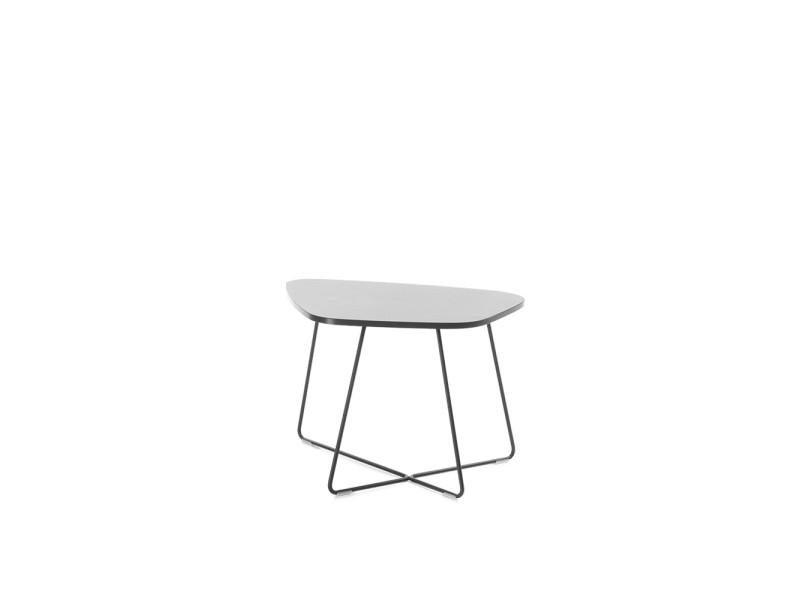 TB Tables stoliki