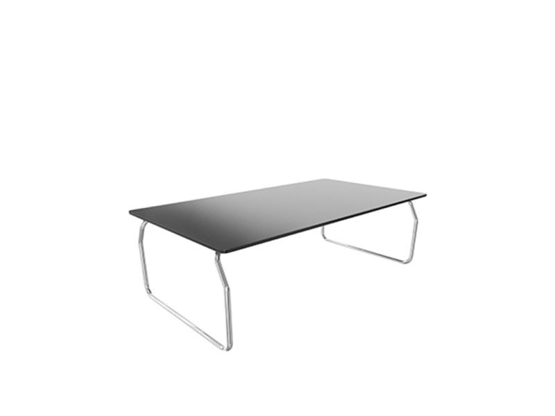 LEGVAN stoliki