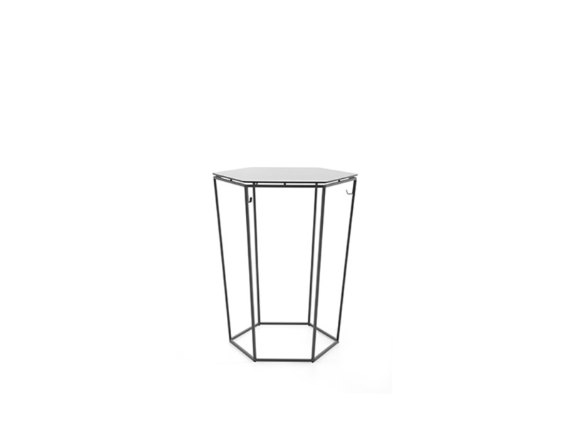 CAVE stoliki