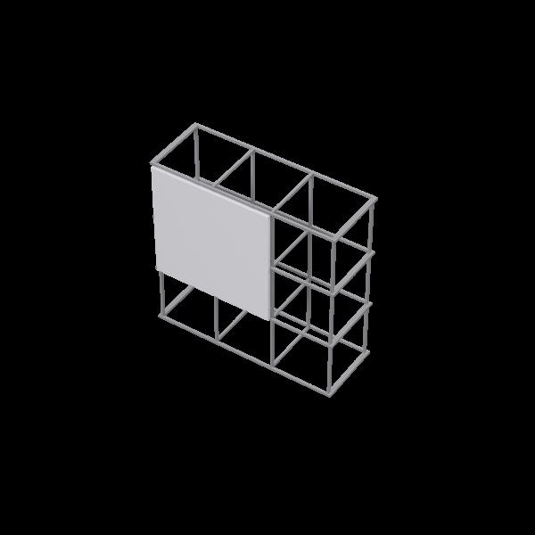 SM tablice magnetyczne