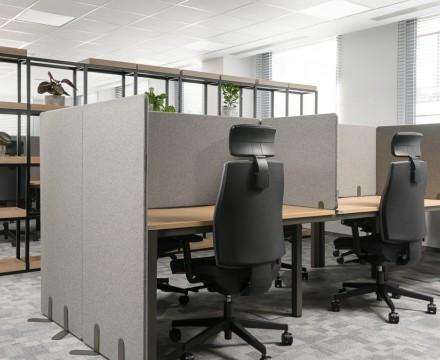 polski producent foteli, krzeseł i mebli akustycznych Bejot
