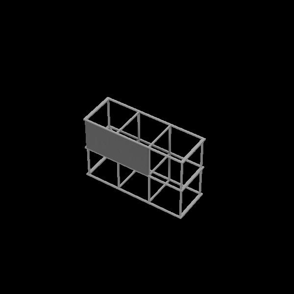 SM panele akustyczne