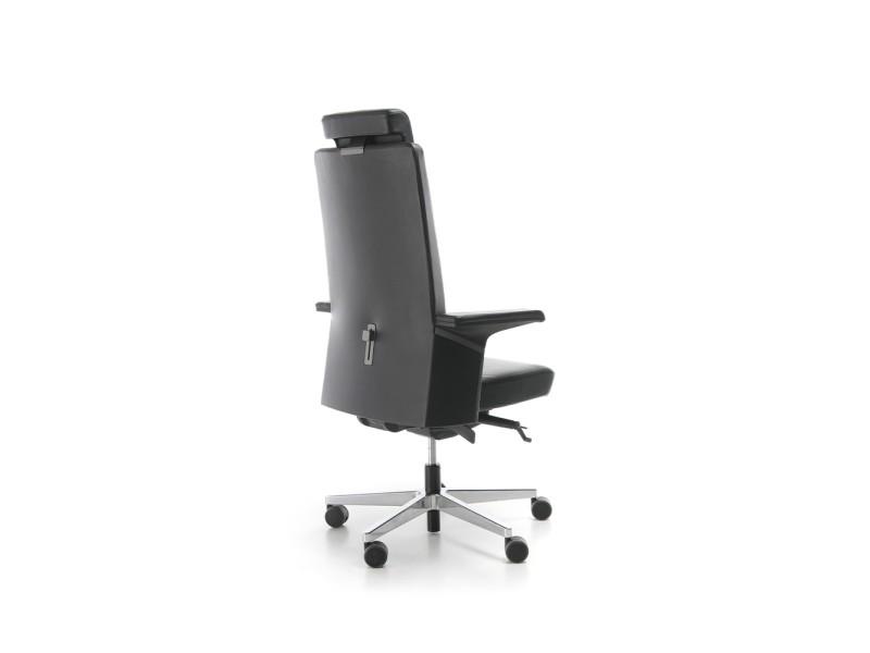 CEO fotele obrotowe