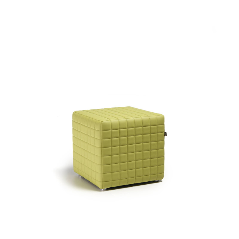 CUB 425 3D