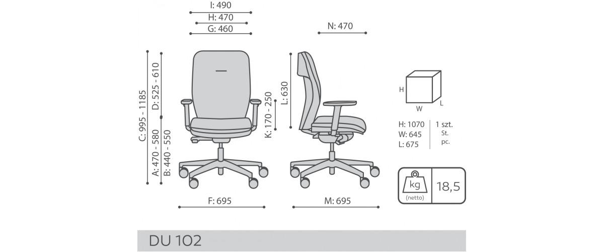 du-102-scale-1200-500.jpg
