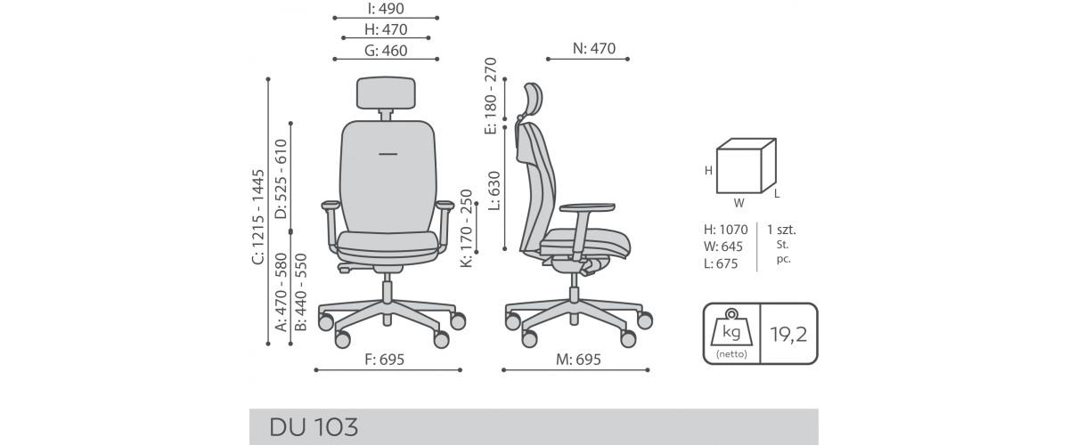 du-103-scale-1200-500.jpg