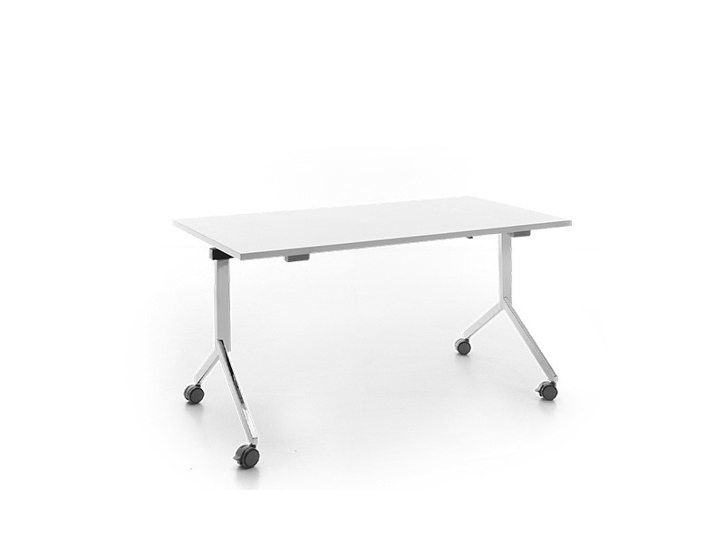 ORTE stoły