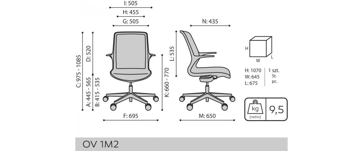 ov-1m2-1-scale-1200-500.jpg