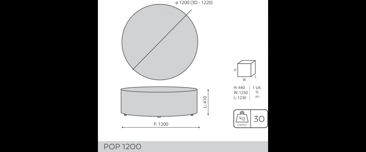 pop-1200-1200-3d-scale-1200-500.png