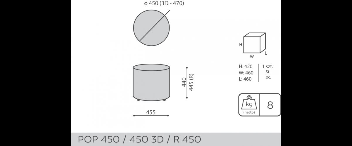 pop-450-450-r-450-3d-scale-1200-500.png