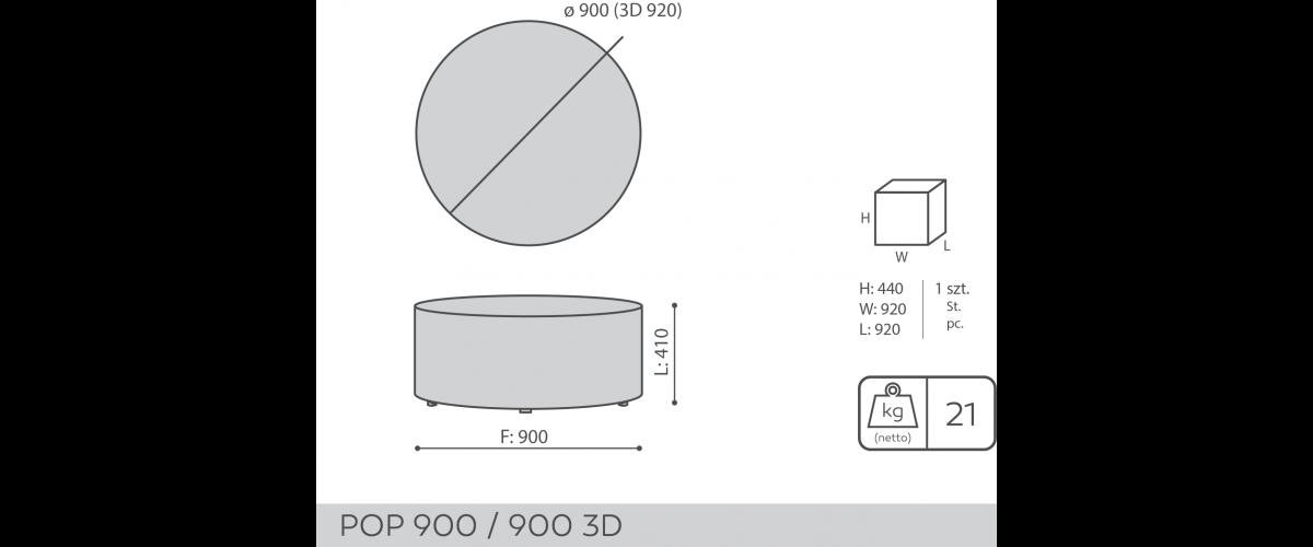 pop-900-900-3d-scale-1200-500.png