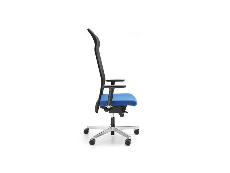 STRING fotele obrotowe
