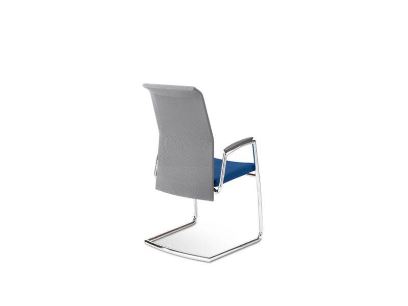 STRING krzesła konferencyjne
