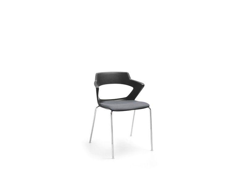 SKY_LINE krzesła konferencyjne