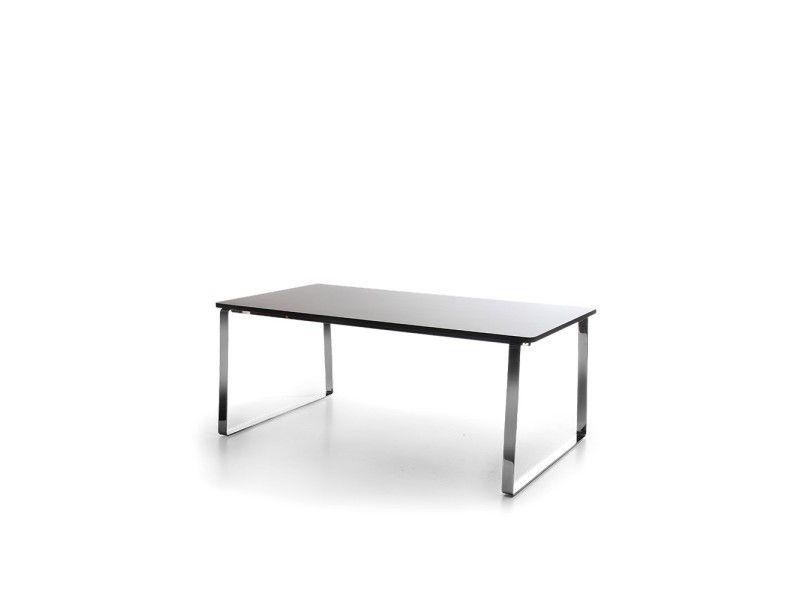 VOO VOO stoliki