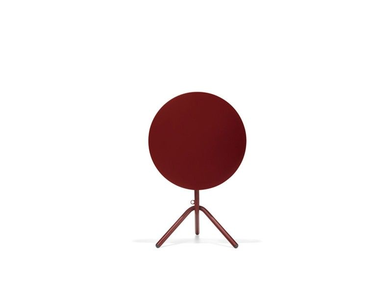 tables tb out stół Tisch