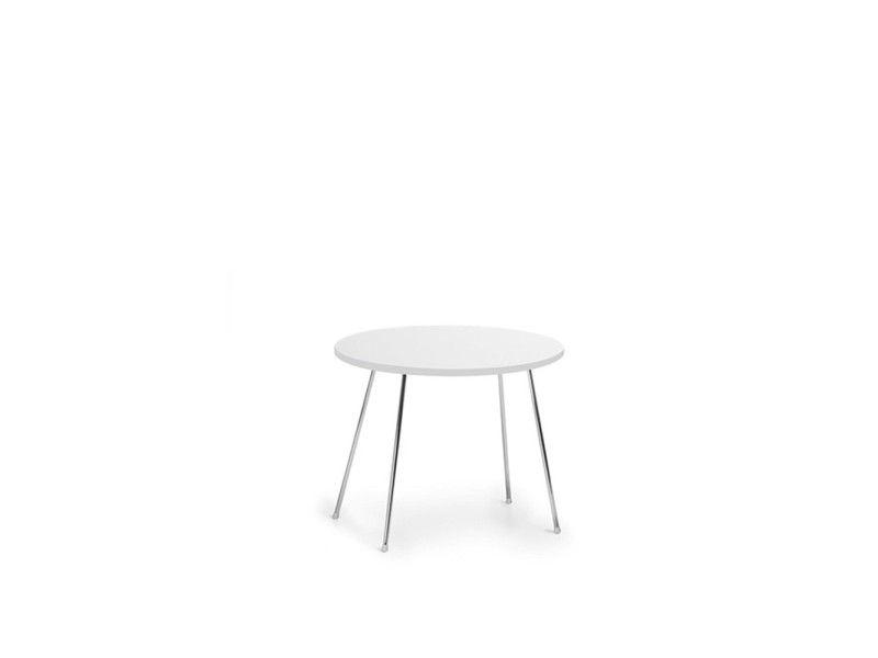 tables coffee uni stoliki kawowe