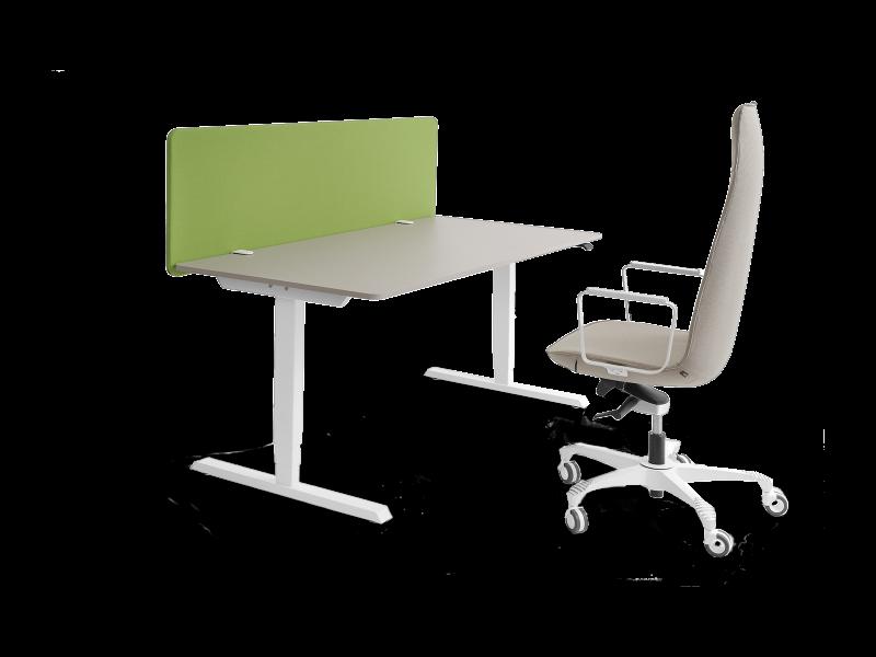 SELVA desk