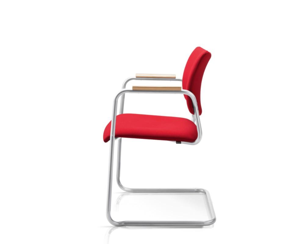 Zip Zp 2xx Bejot Fotele I Krzesła Biurowe